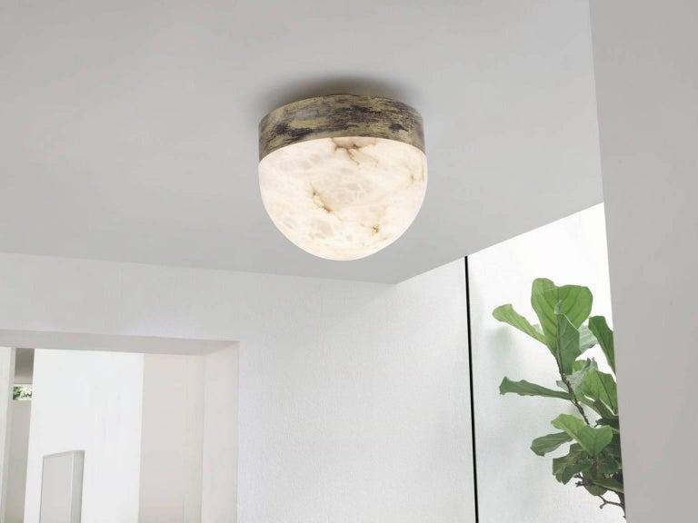 Modern Lucid Light For Sale