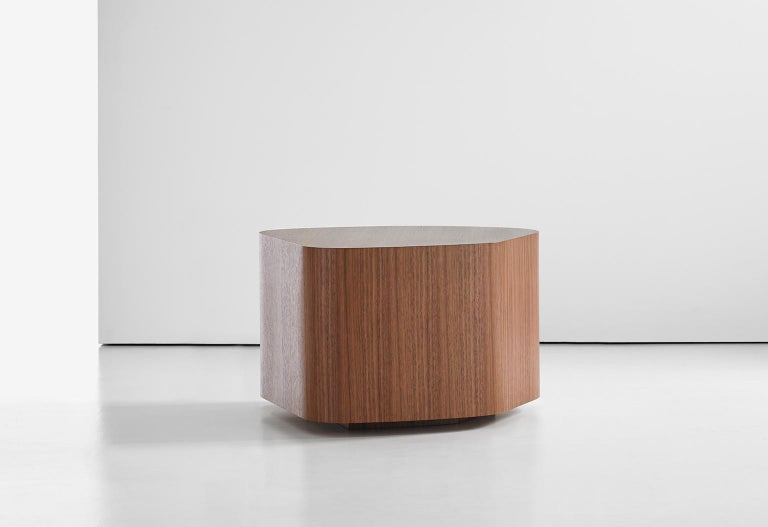 American Clue Modular Table For Sale