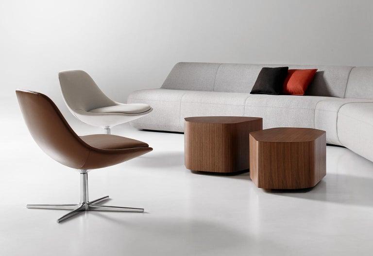 Clue Modular Table For Sale 1