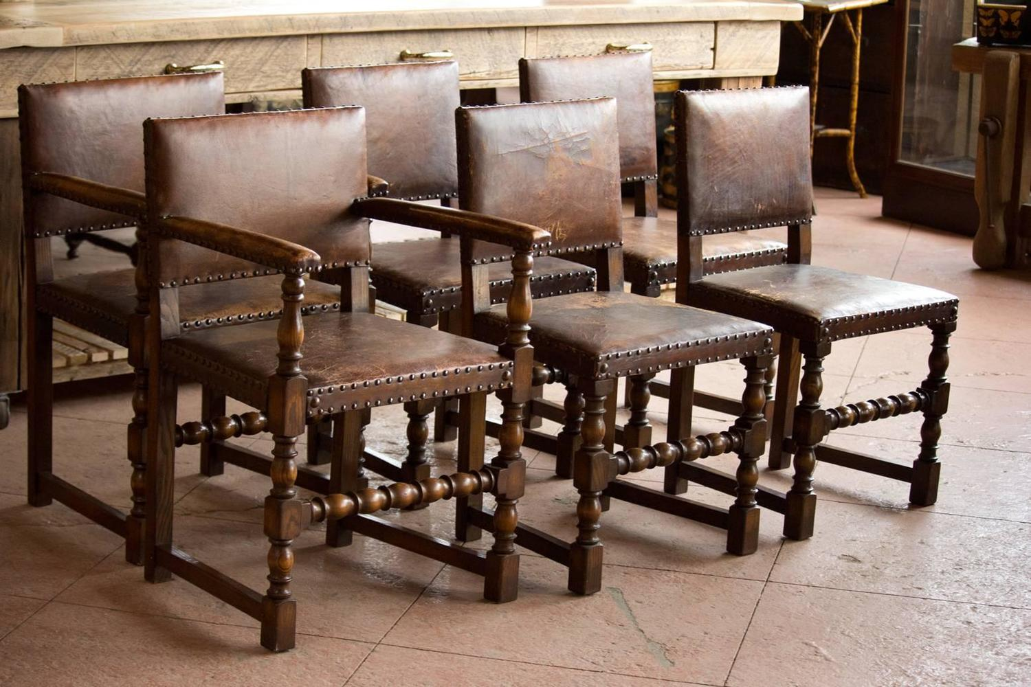 arts and crafts dining room furniture schools