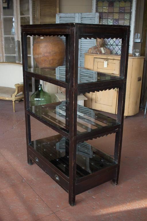 antique english tag re for sale at 1stdibs. Black Bedroom Furniture Sets. Home Design Ideas