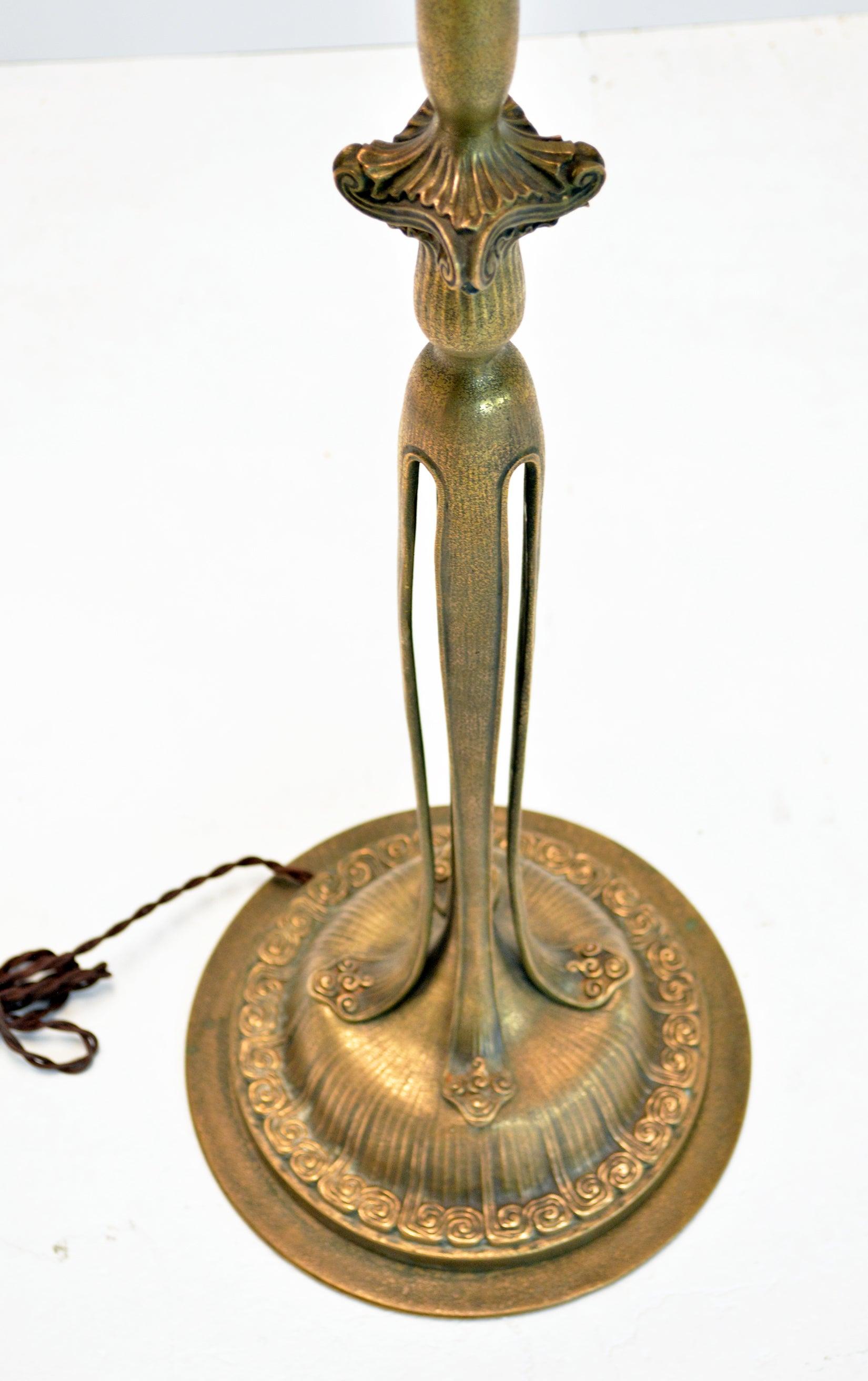 statue furniture lamp art classiques img lamps en floor deco