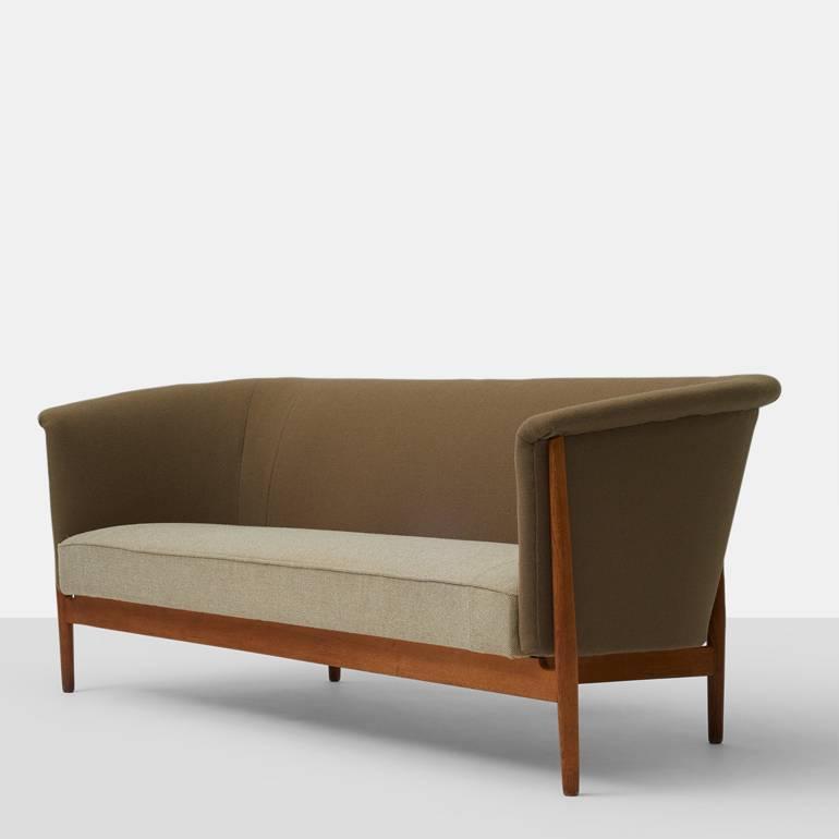 Sofa fabrics designer sofas fabric sofas two three for Sofas esquineros baratos