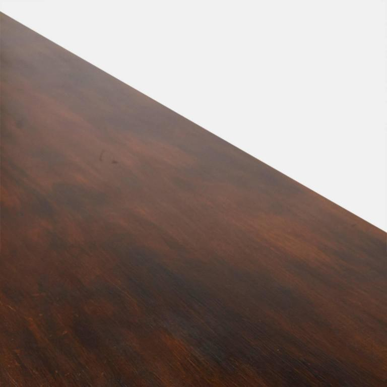 Charlotte Perriand Brazil Table In Excellent Condition For Sale In San Francisco, CA