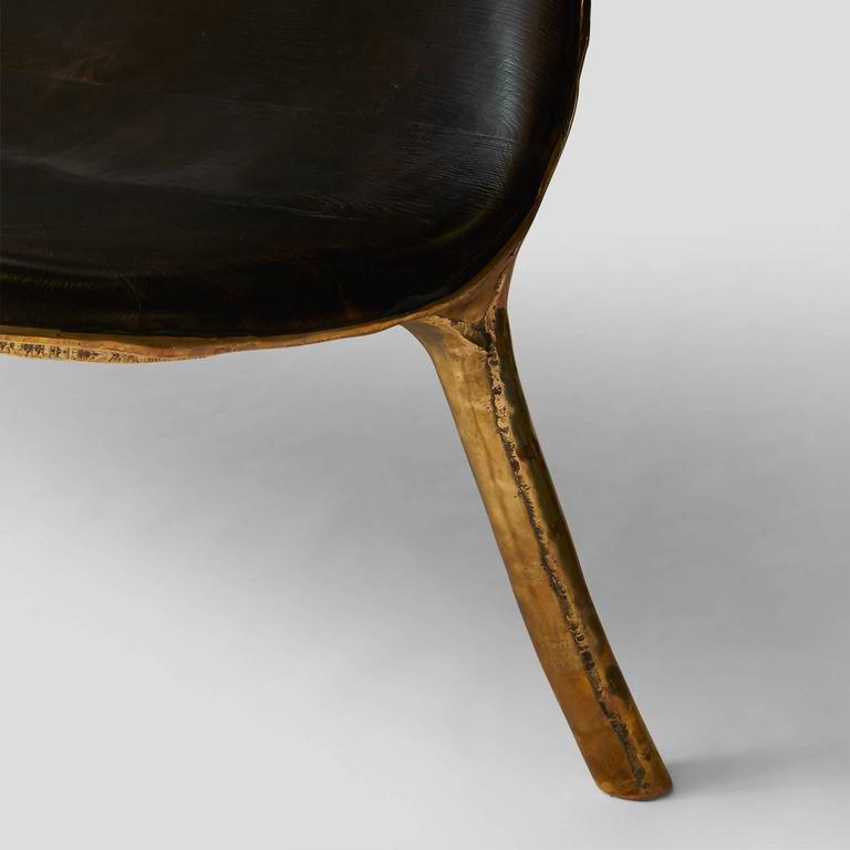 Valentin Loellmann Sofa For Sale 1