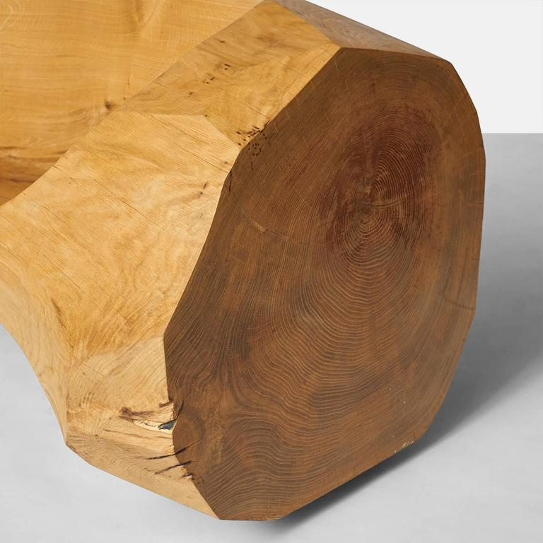 Sofa by Kaspar Hamacher For Sale 1