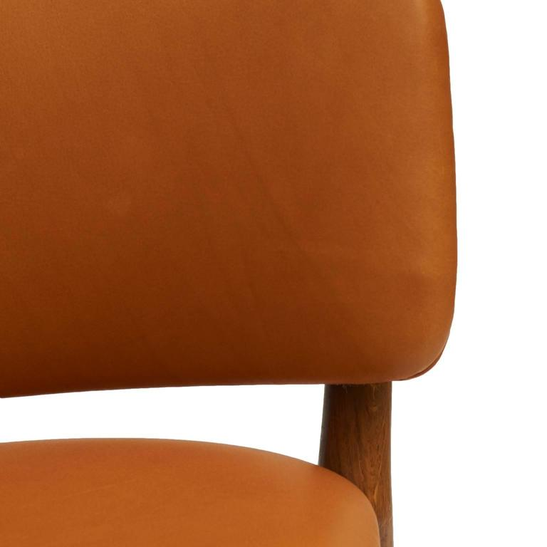Nanna Ditzel, Lounge Chairs For Sale 3