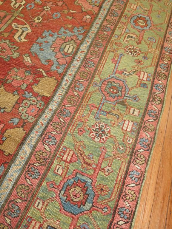 10 Ft Square Wool Rugs Home Decorators Collection Ethereal