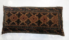 Balouch Rug Pillow