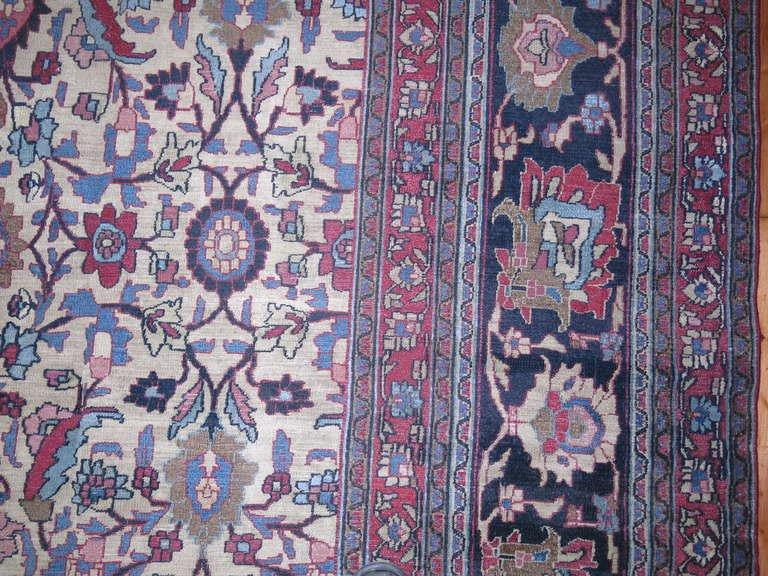 Doroksh Carpet 5