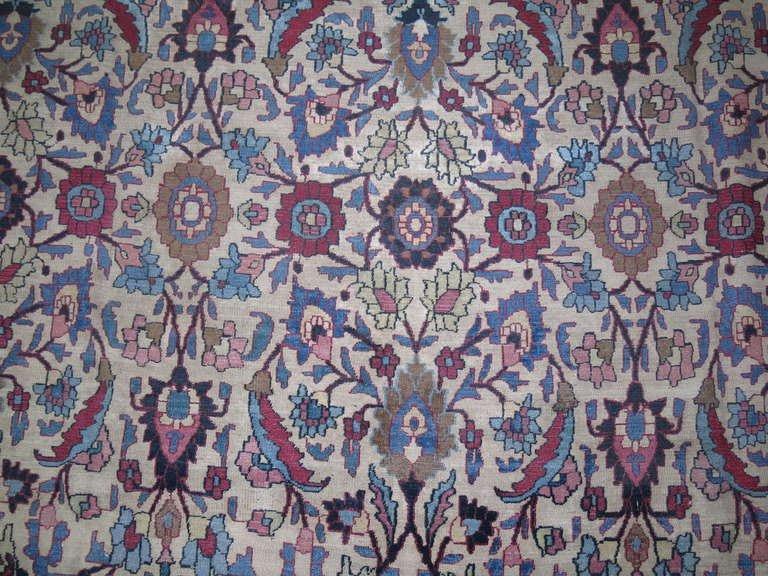 Doroksh Carpet 6