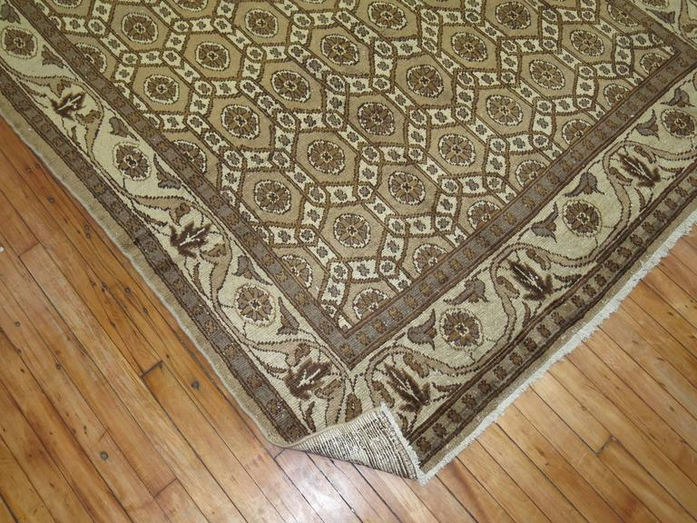 Vintage Northwest Persian Rug For Sale At 1stdibs