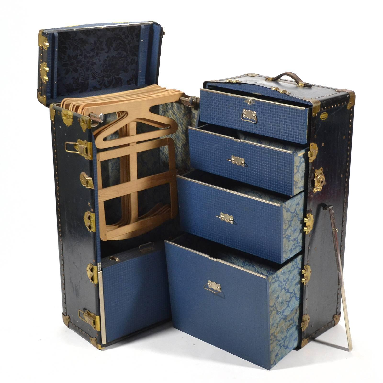 especially main suitcase with popsugar travel hours deserve prime drawers your items a can tedious planning tips packing estate out from figuring living smart in take which require multimonth trips real company