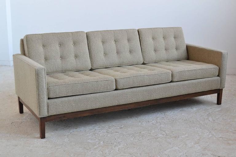 Steelcase Sofa Sieste Lounge Seating And Sleeper Steelcase