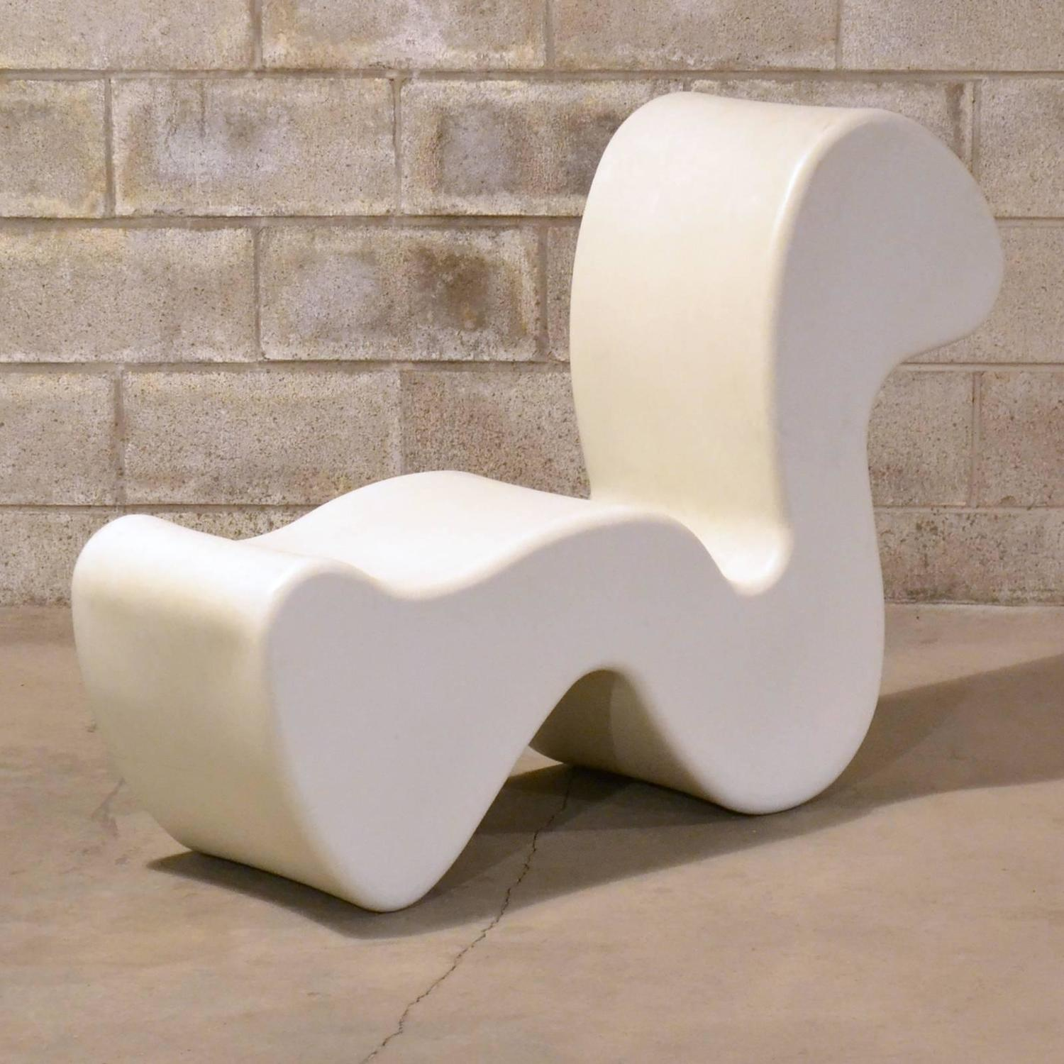 Verner panton phantom by innovation for sale at 1stdibs - Verner panton phantom chair ...