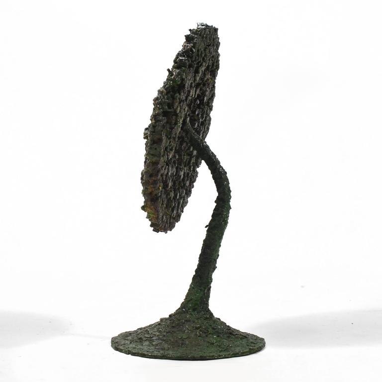 "James Bearden ""Hive"" Abstract Sculpture 6"