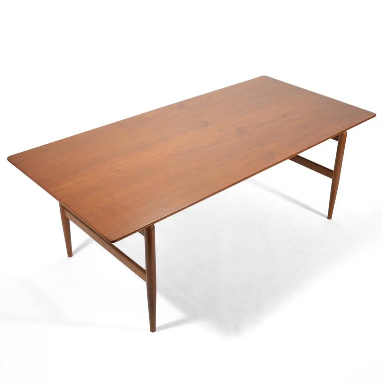 Finn Juhl Table For Sale 3