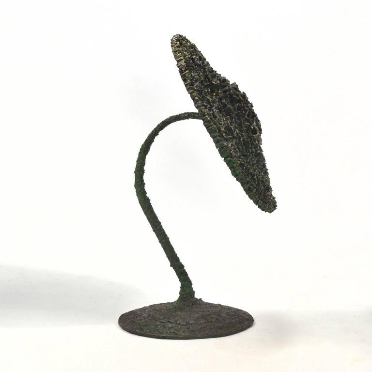 "James Bearden Oversize ""Hive"" Abstract Sculpture 5"
