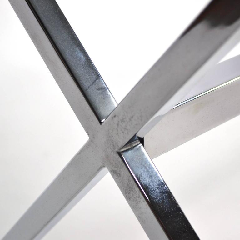 Franco Albini Desk by Knoll 6