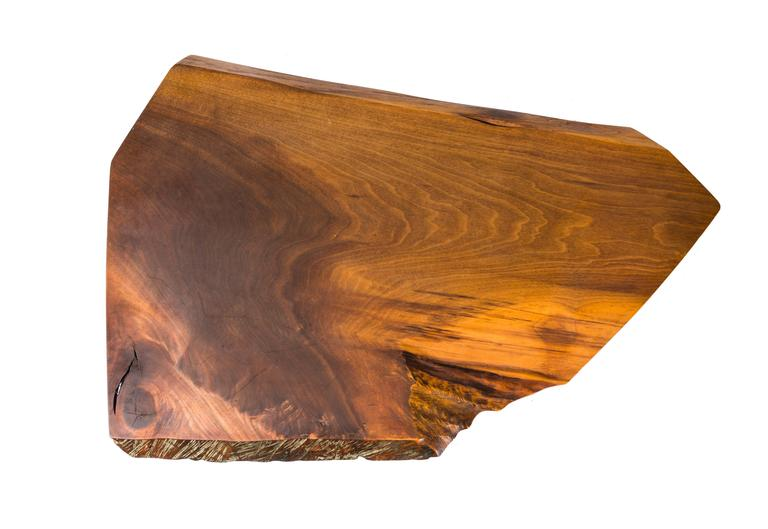George Nakashima Minguren ii Coffee Table, 1968 4