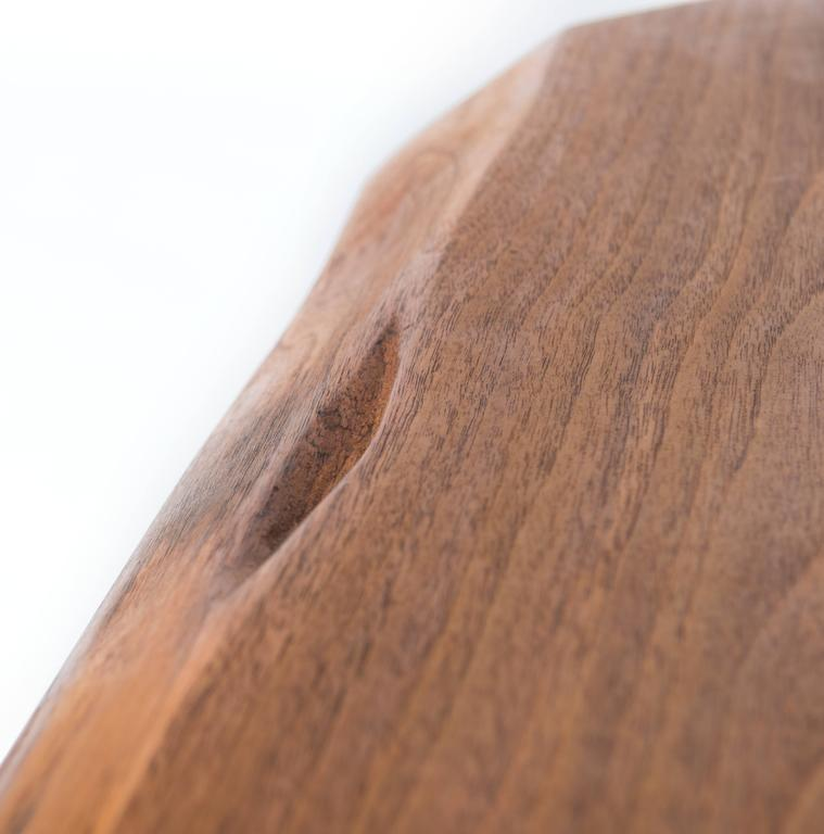 George Nakashima Minguren ii Coffee Table, 1968 For Sale 1