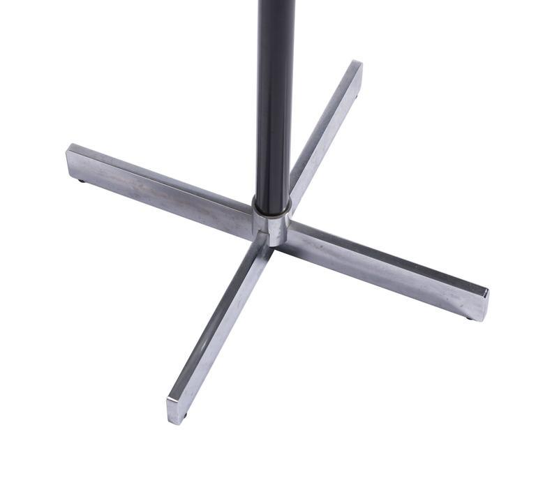 Italian Triennale Floor Lamp For Sale 3