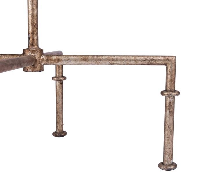 Tommi Parzinger Floor Lamp for Parzinger Originals In Excellent Condition For Sale In Pawtucket, RI