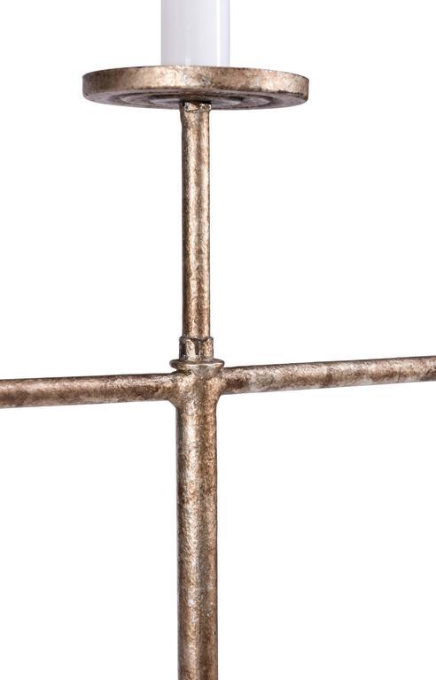 Tommi Parzinger Floor Lamp for Parzinger Originals For Sale 2