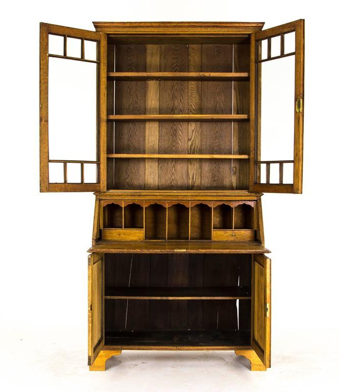 Arts And Crafts Furniture Scotland