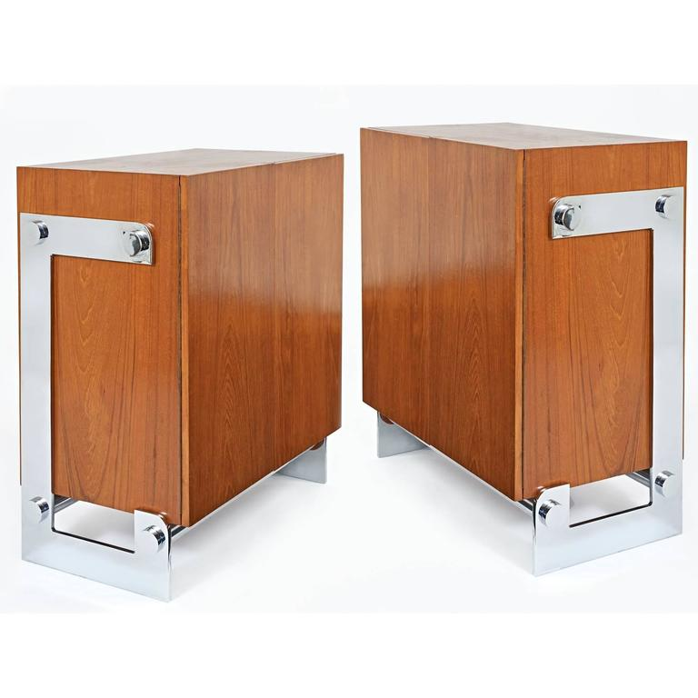 GILLES BOUCHEZ