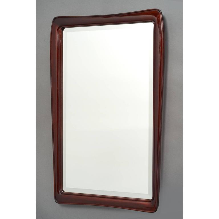 Italy, 1930s.