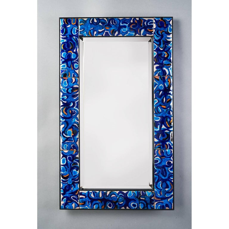 Bruno Martinazzi ( b.1923)