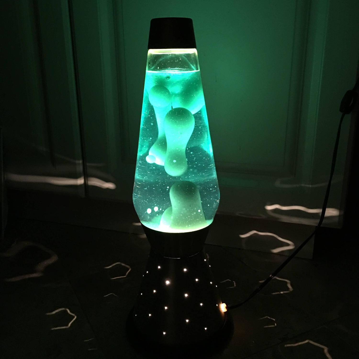 lava lamp dating Mathmos lava lamp bottles last for approximately 2000 hours of use rest of eu website australia  dating lava lamps is not something we can do for you.