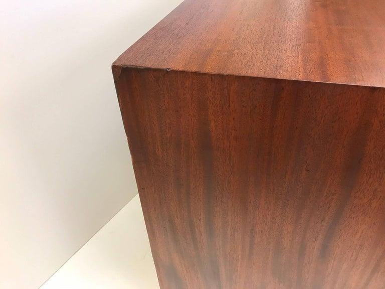 Frank Lloyd Wright Taliesin Dresser  For Sale 2