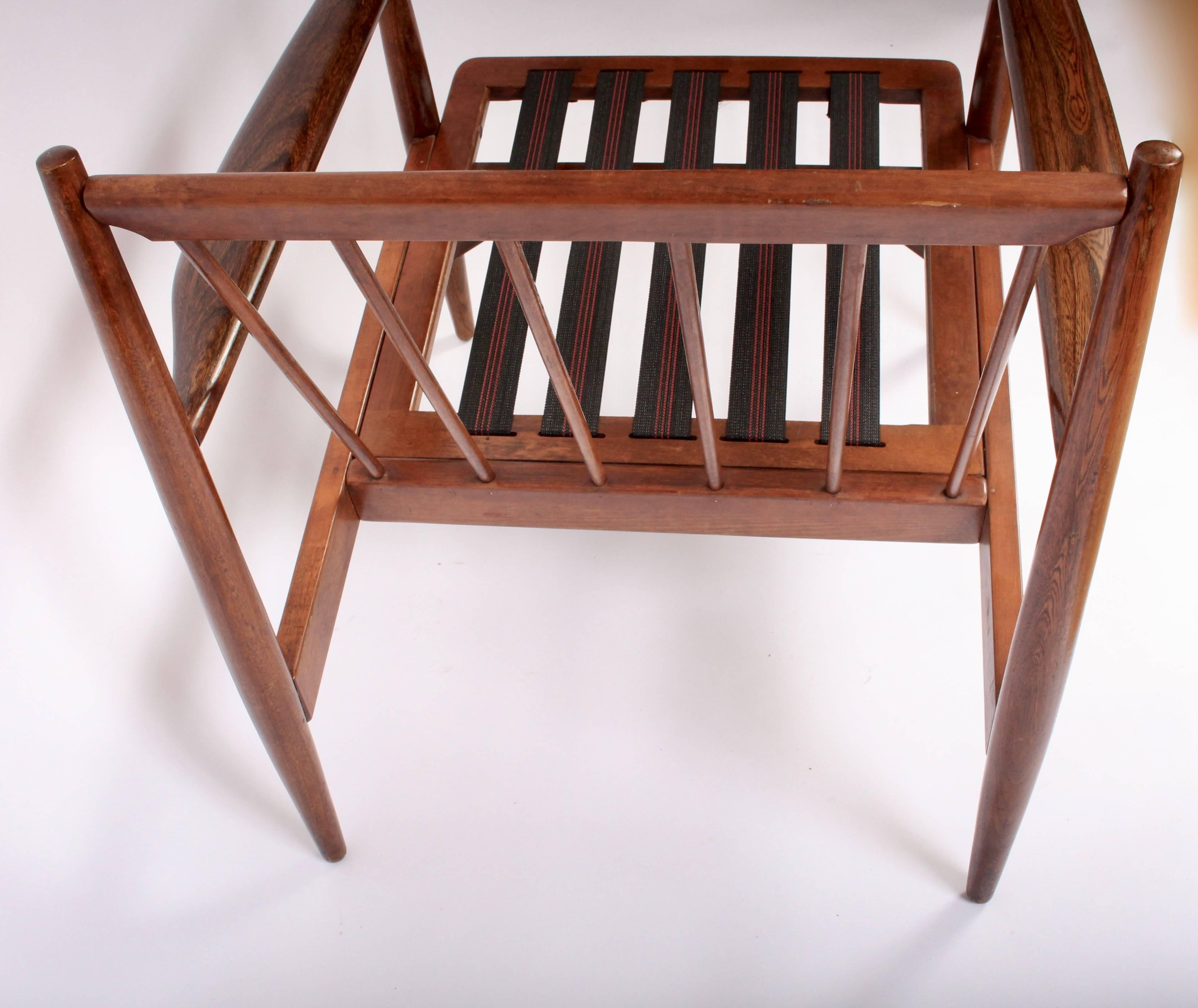 Dating baumritter furniture for sale