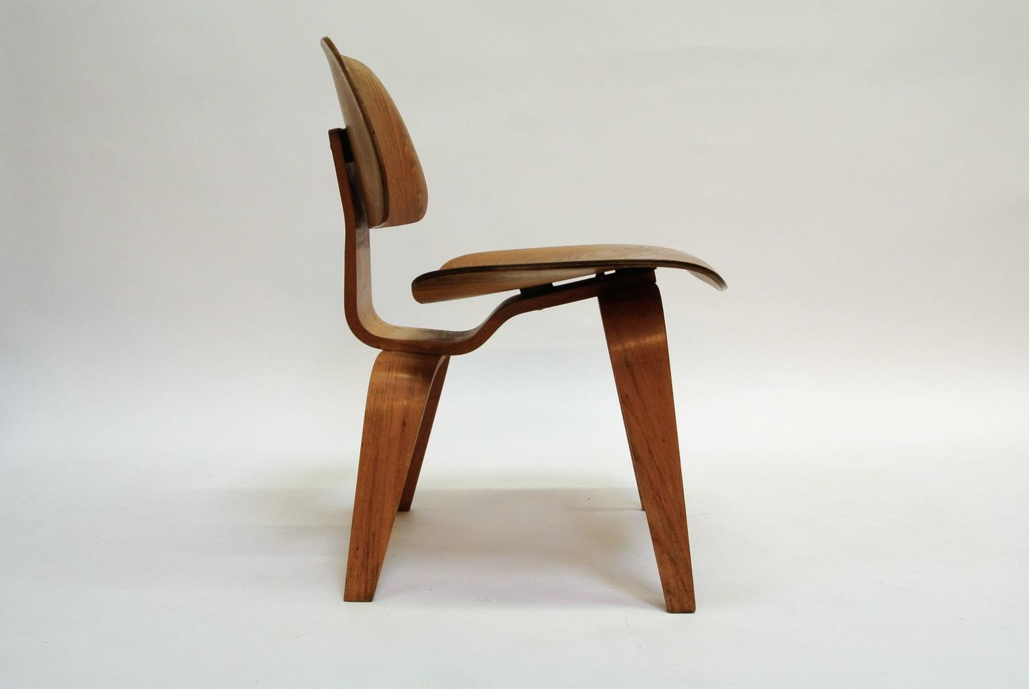 charles eames dining chair the creative route