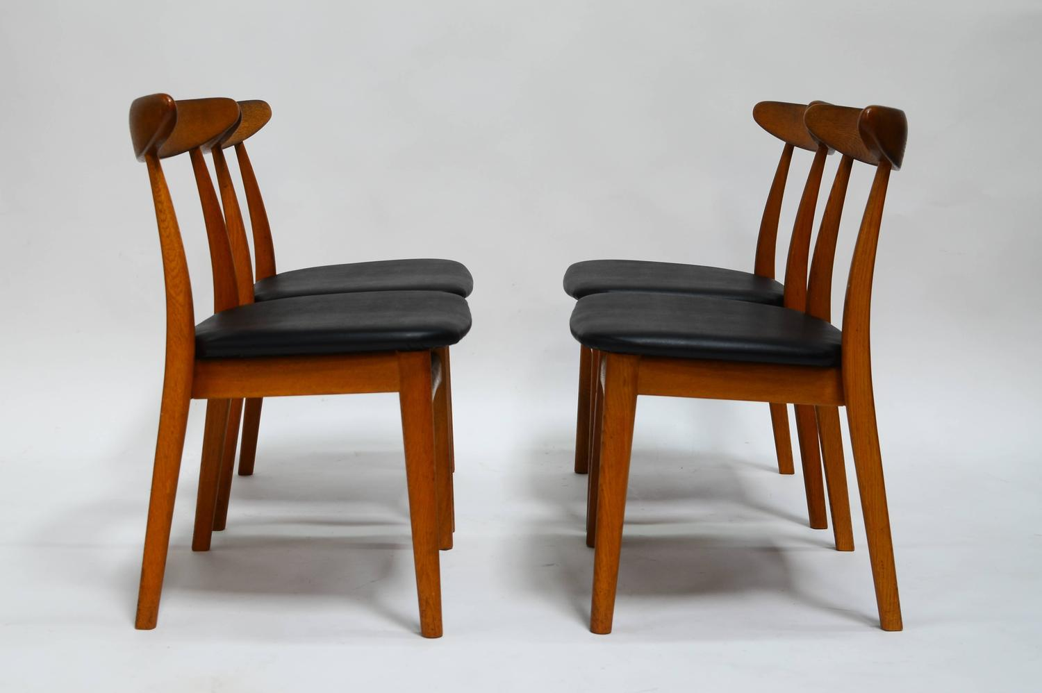 Japanese Dining Chair The Image Kid Has It