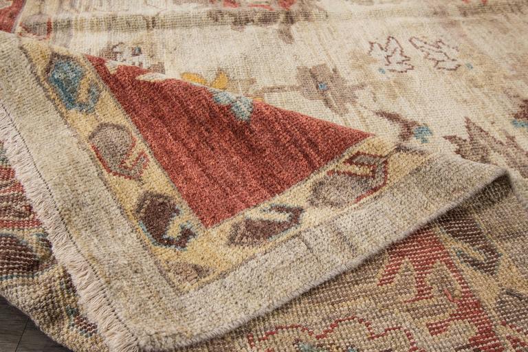 Carpet Norwalk Ct Images Sofa Houzz Beautiful