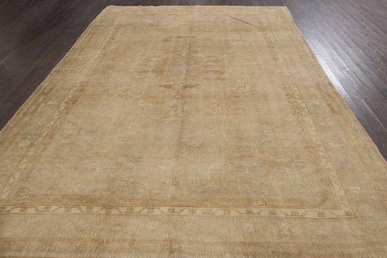 Antique khotan rug for sale at 1stdibs for Oriental furniture norwalk ct