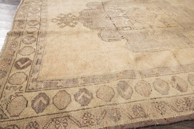 Antique khotan rug for sale at 1stdibs for Chinese furniture norwalk ct