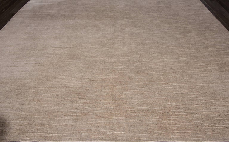 21st century modern hand loomed indian rug for sale at for Agra fine indian cuisine king street