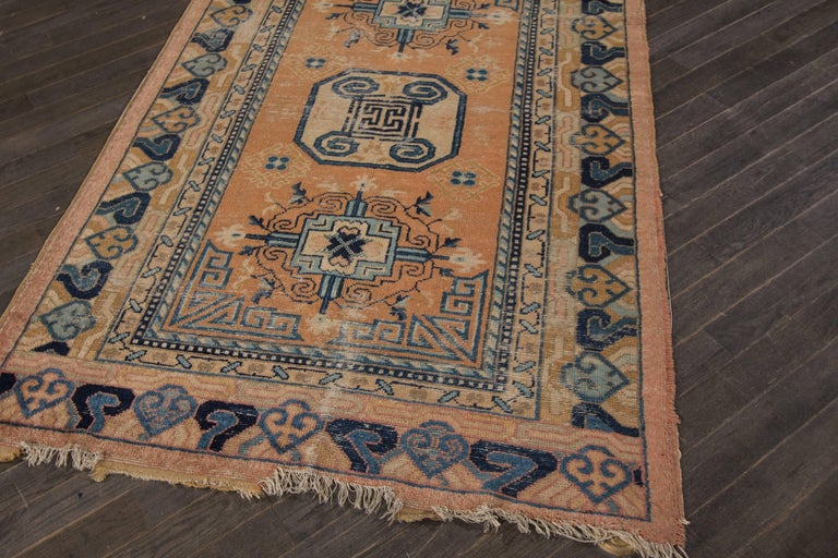 Antique chinese ningxia peking rug for sale at 1stdibs for Chinese furniture norwalk ct