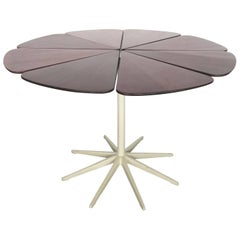 Richard Schultz for Knoll Petal Dining Table