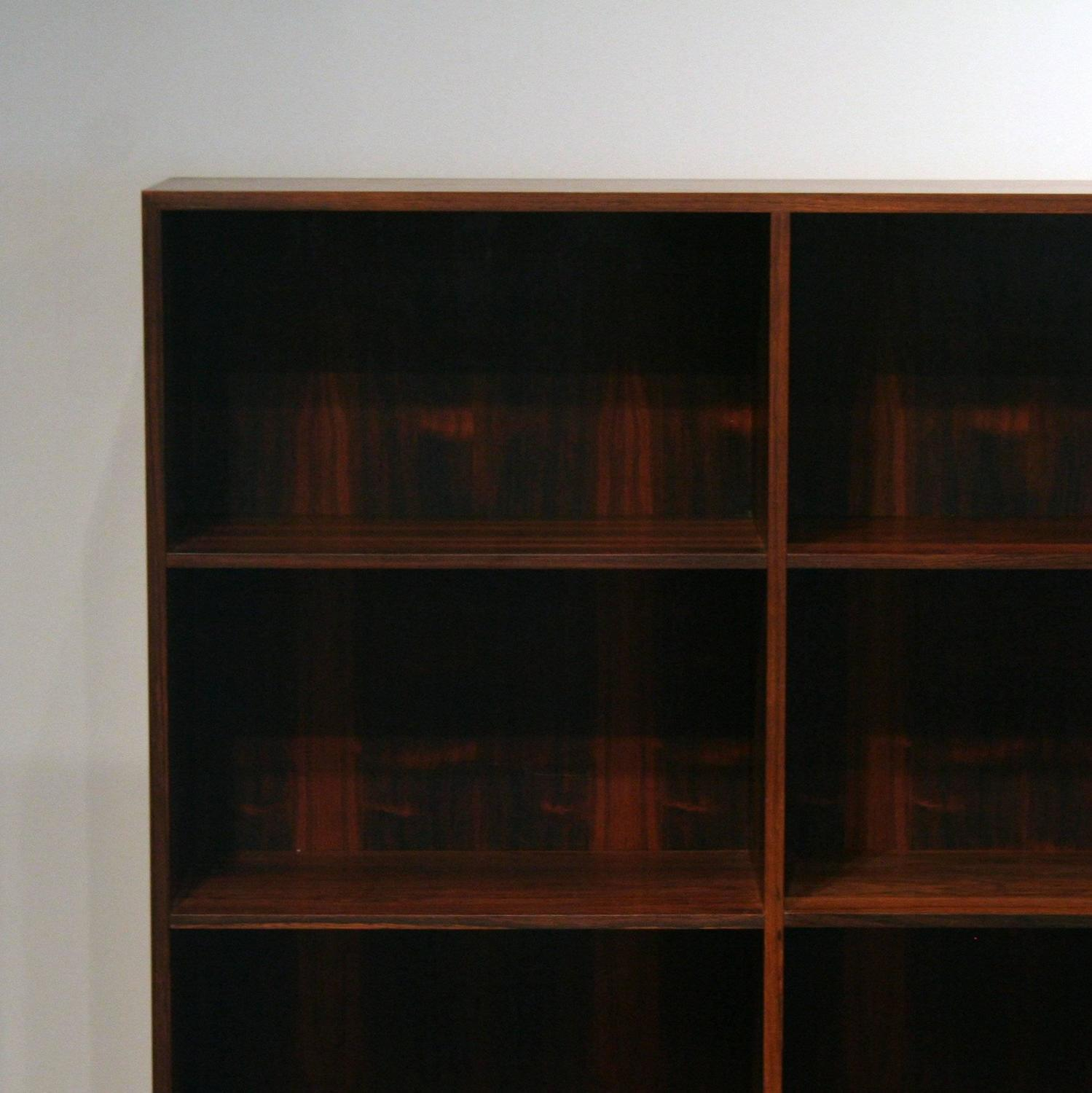 #623019 Vintage Danish Rosewood Wide Bookcase At 1stdibs with 1499x1500 px of Best 60 Wide Bookcase 15001499 image @ avoidforclosure.info
