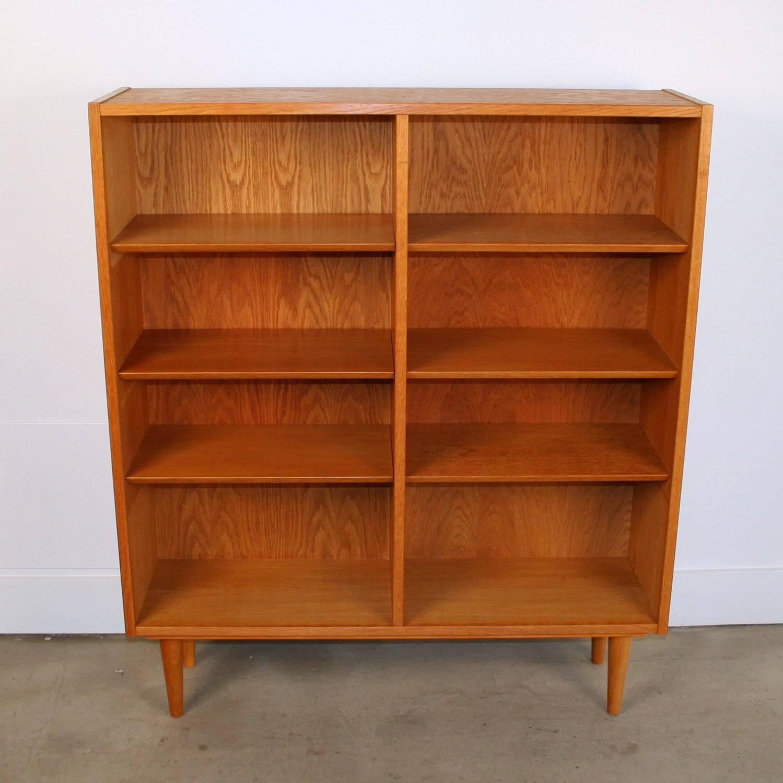 Creative Bookcase  Mobler Furniture Richmond Vancouver BC