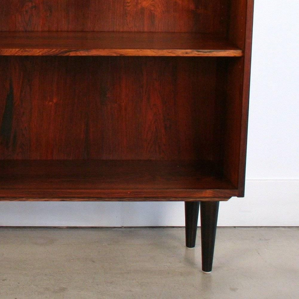 Awesome Book Case  Mobler Furniture Richmond Vancouver BC