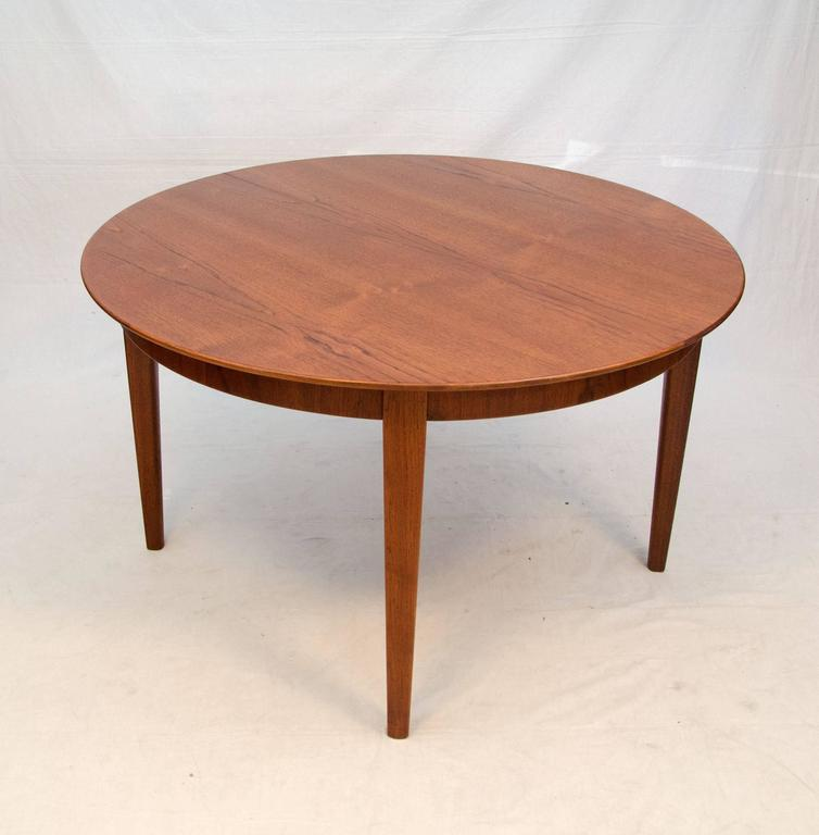 this danish teak dining table seats 12 is no longer available