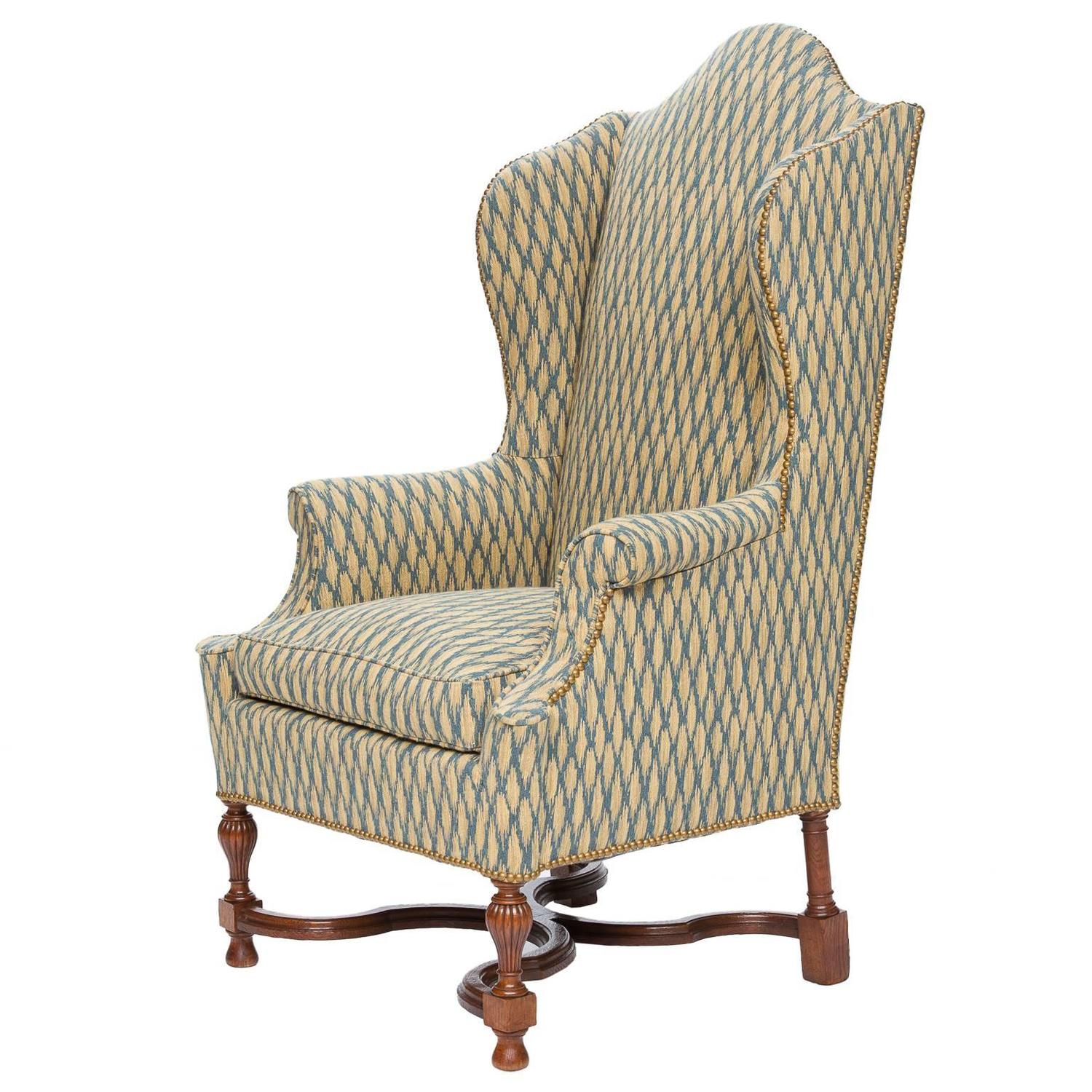old armchairs for sale antique wingback armchair for at 1stdibs 3617
