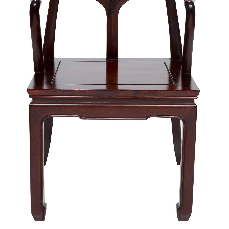 Japanese Inspired Furniture : Asianinspiredarmchairs6z from www.scrapinsider.com size 1500 x 1500 jpeg 80kB