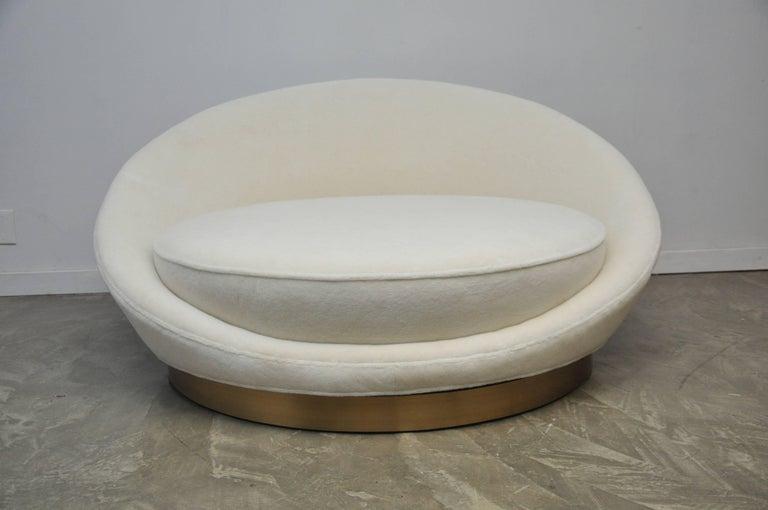 Large-scale circular
